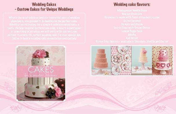 Cake Brochure (Onside)
